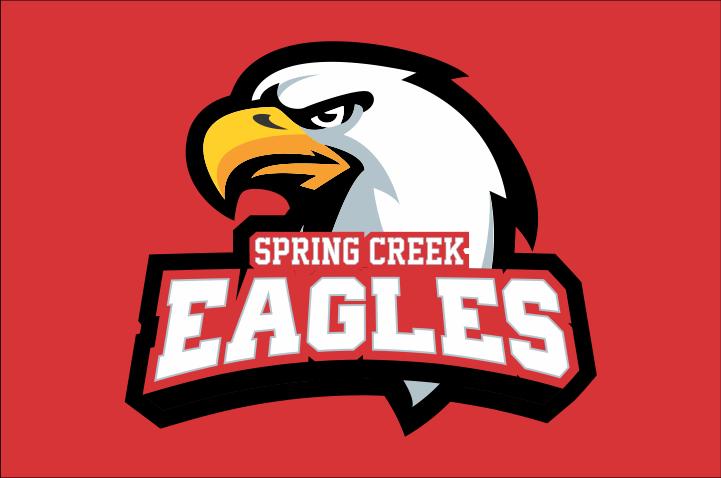 Spring Creek Eagles