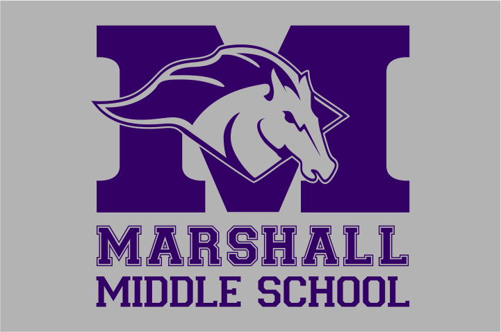 Marshall Middle