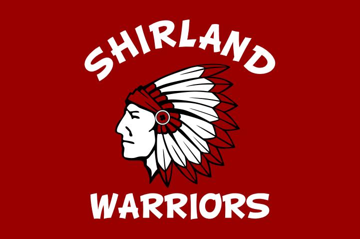 Shirland Warriors